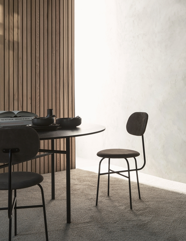 MENU - Afteroom Plus Chair Snaregade