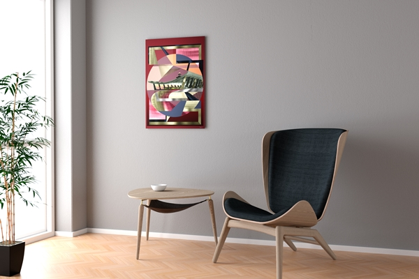 New Adventures_Posters_Lifestyle_300dpi (3)
