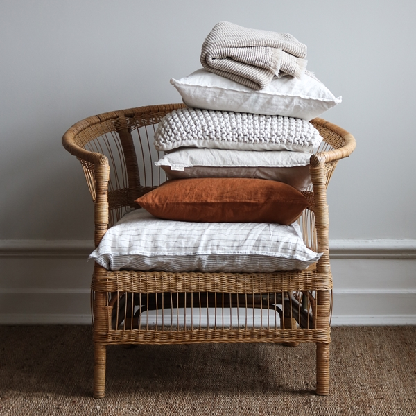 Textilies group