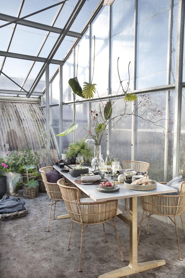 hd_ss18_greenhouse21_ch