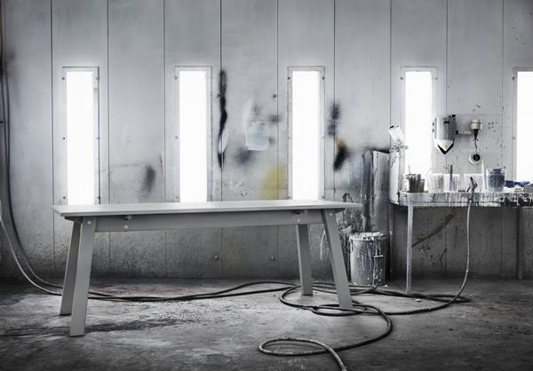 IKEA_INDUSTRIELL_bord_ljusgra_PH150056