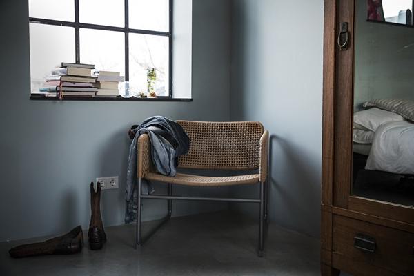 IKEA_INDUSTRIELL_fatolj_natur_gra_PH150018