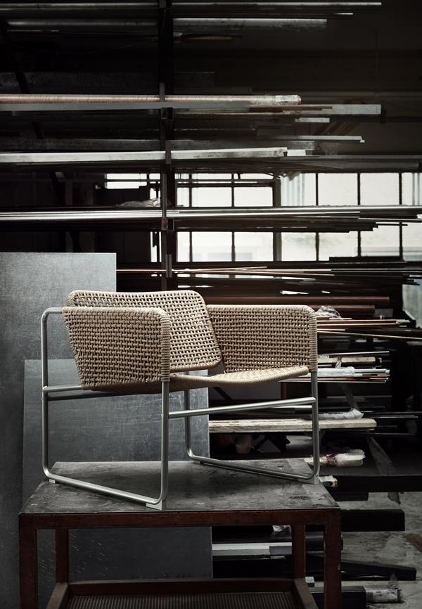 IKEA_INDUSTRIELL_fatolj_natur_gra_PH150042