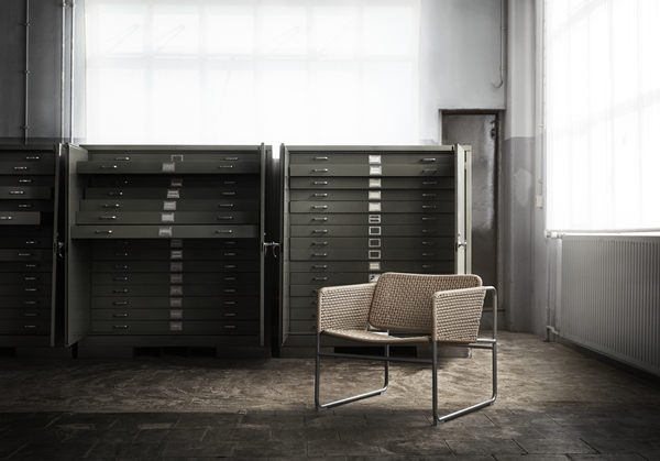 IKEA_INDUSTRIELL_fatolj_rotting_gra_PH150051