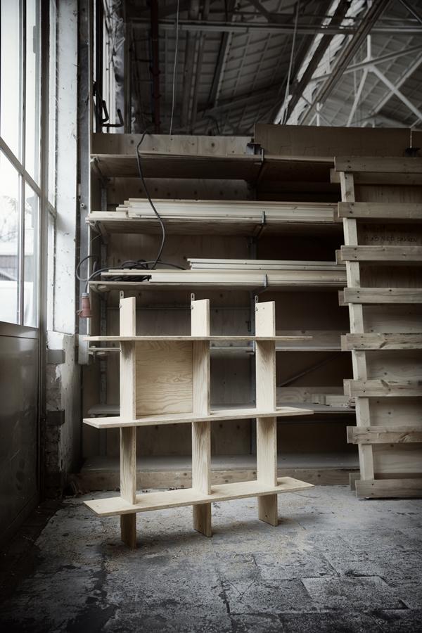 IKEA_INDUSTRIELL_hylla_PH150040