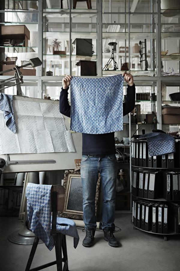 IKEA_INDUSTRIELL_kokshandduk_bla_PH150036