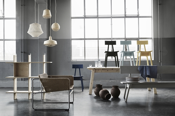 IKEA_INDUSTRIELL_kollektion_PH150058