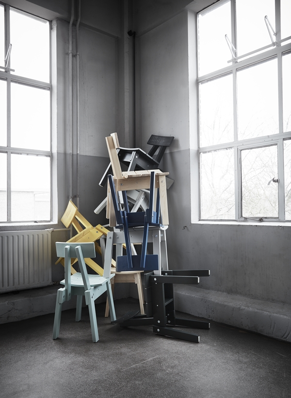 IKEA_INDUSTRIELL_stolar_PH150048