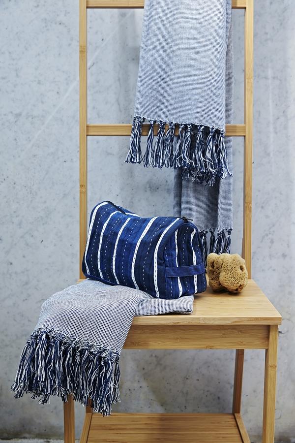 IKEA_INNEHALLSRIK_handdukar_neccessar_PH149113