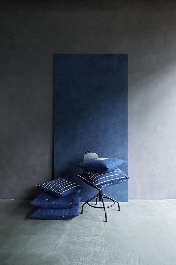 IKEA_INNEHALLSRIK_kuddfodral_PH149126