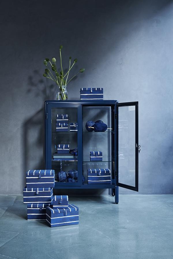 IKEA_INNEHALLSRIK_lador_med_lock_PH149114