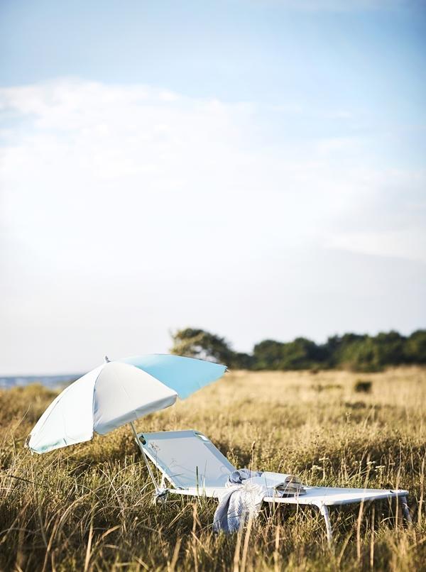 IKEA_RAMSO_parasoll_solsang_PH148344