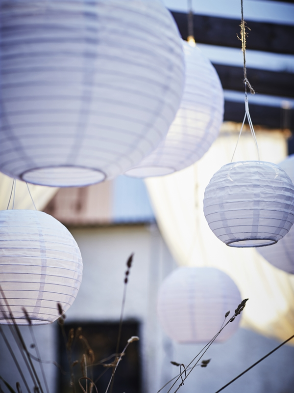 IKEA_SOLVINDEN_LED_solcellsdr_taklampa_vit_klot_PH148357