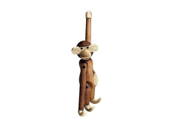 Monkey, mini (5)
