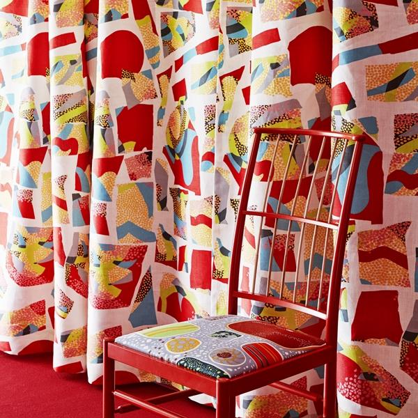 Svenskt tenn-Ten Textile Talents-20