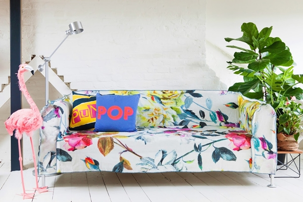 ikea-delaktig-3seater-sofa-floral-madaboutthehouse-tom-dixon-bemz