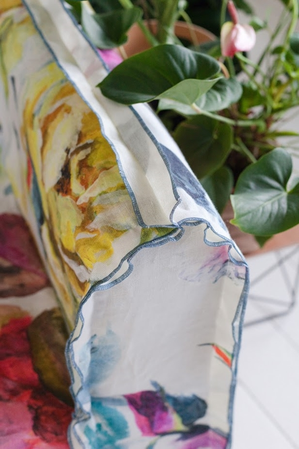 ikea-delaktig-madaboutthehouse-floral-closeup-bemz