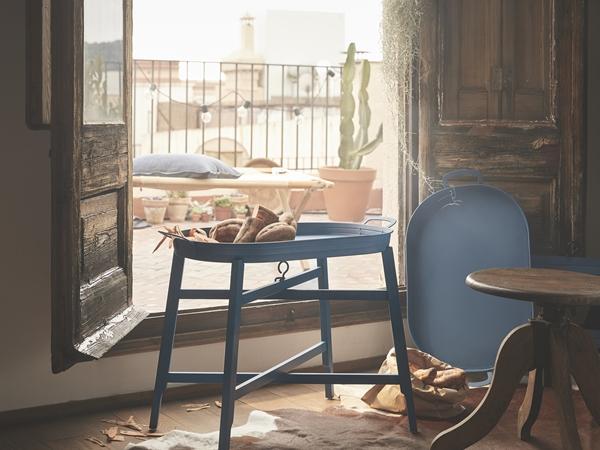 IKEA_FRIDAFORS_brickbord_PH149409