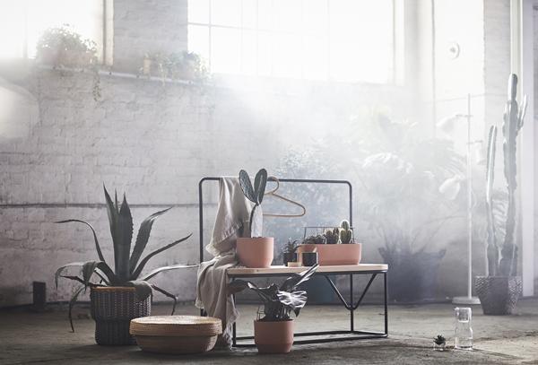 IKEA_HJARTELIG_bank_kruka_korg_PH149895