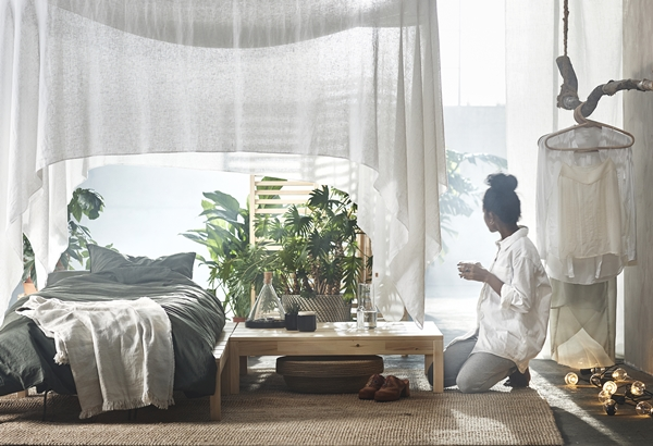 IKEA_HJARTELIG_sanghimmel_plattform_dekoration_PH149912