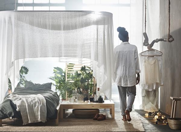 IKEA_HJARTELIG_sanghimmel_plattform_skarmvagg_PH149913