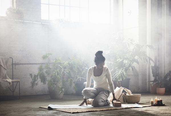 IKEA_HJARTELIG_yogamatta_yogakloss_PH149926