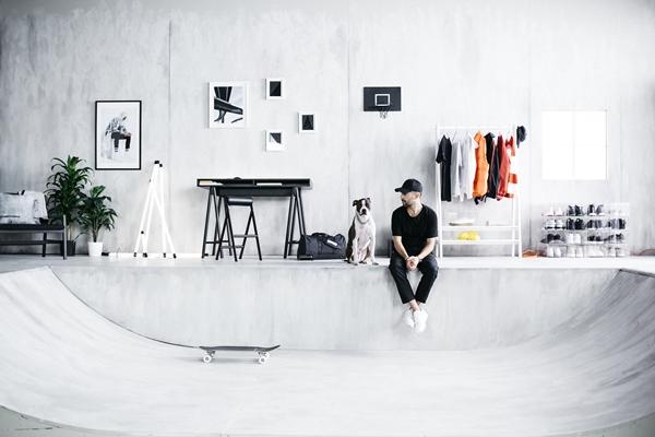IKEA_SPANST_kollektion_PH149825