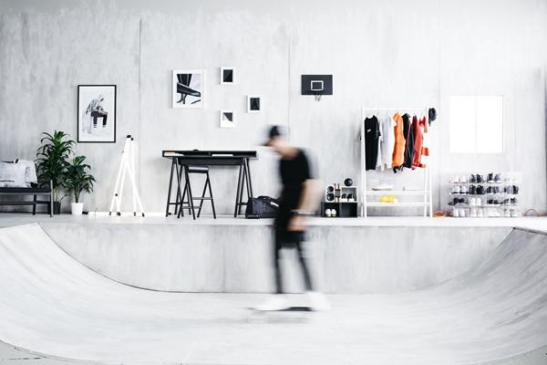 IKEA_SPANST_kollektion_PH149826