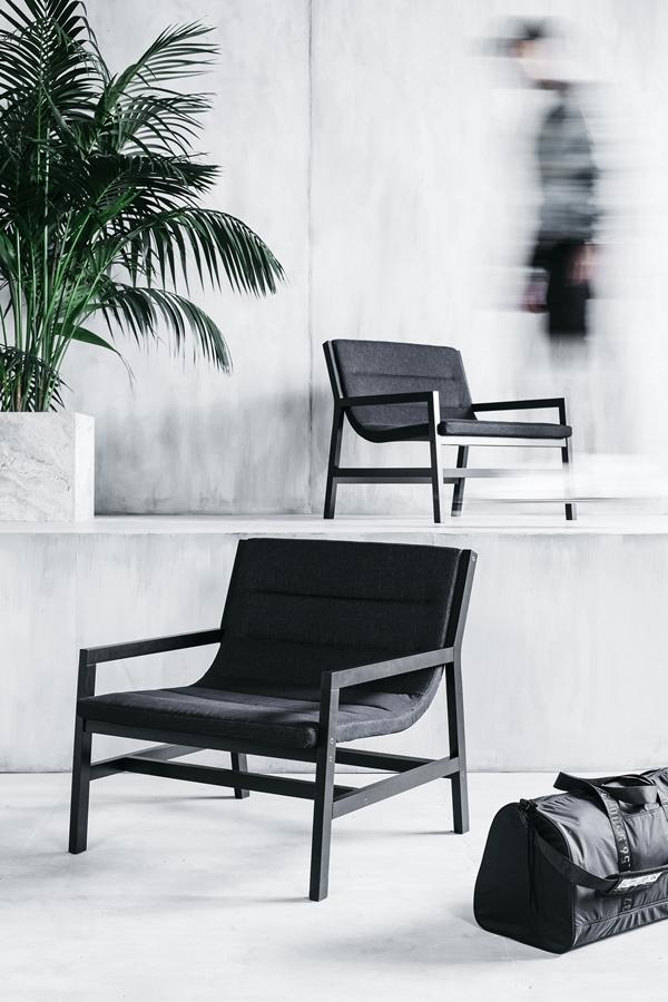 IKEA_SPANST_kollektion_fatolj_PH149823