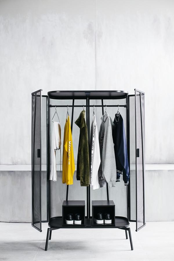 IKEA_SPANST_kollektion_kladskap_PH149822