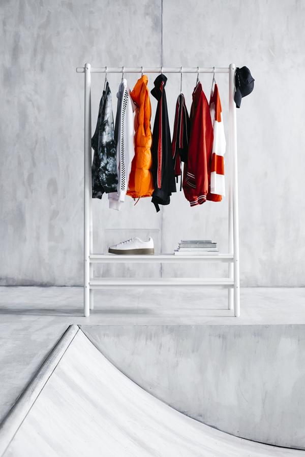 IKEA_SPANST_kollektion_kladstallning_PH149821