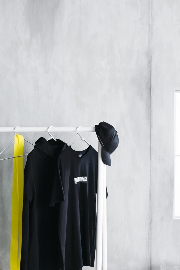 IKEA_SPANST_kollektion_kladstallning_PH149827