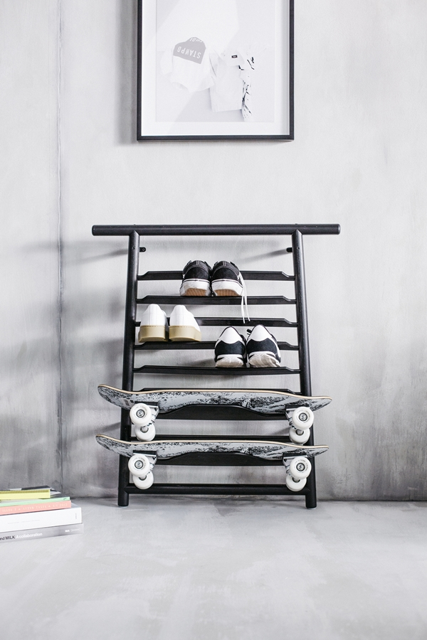 IKEA_SPANST_kollektion_skateboard_cruiser_PH149809