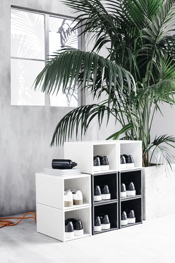 IKEA_SPANST_kollektion_skolada_vit_PH149815