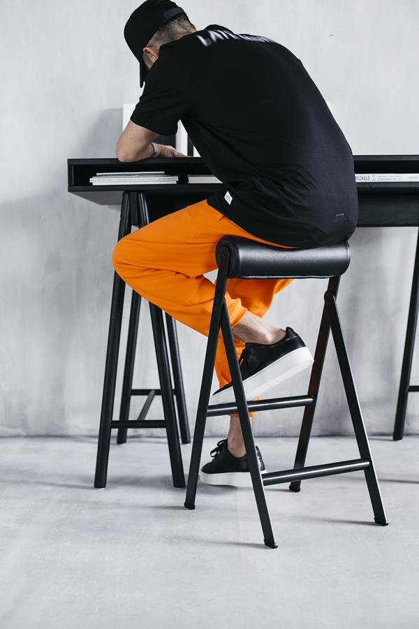 IKEA_SPANST_kollektion_stastod_PH149824