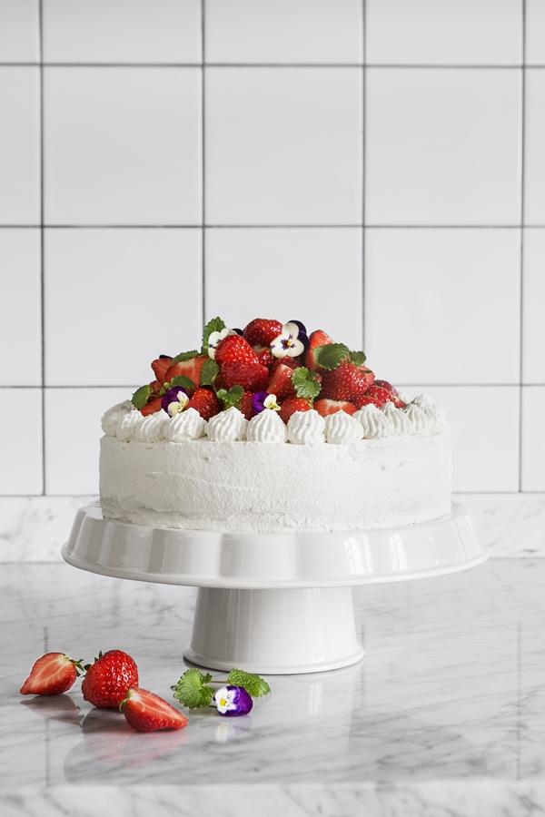 Lifestyle_picture_Eleonora_cake_2018-7