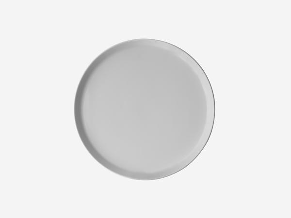 Vipp213-dinner-plate-1-high