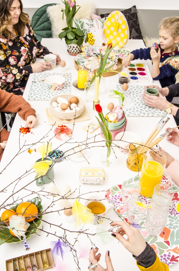 easter-table_3