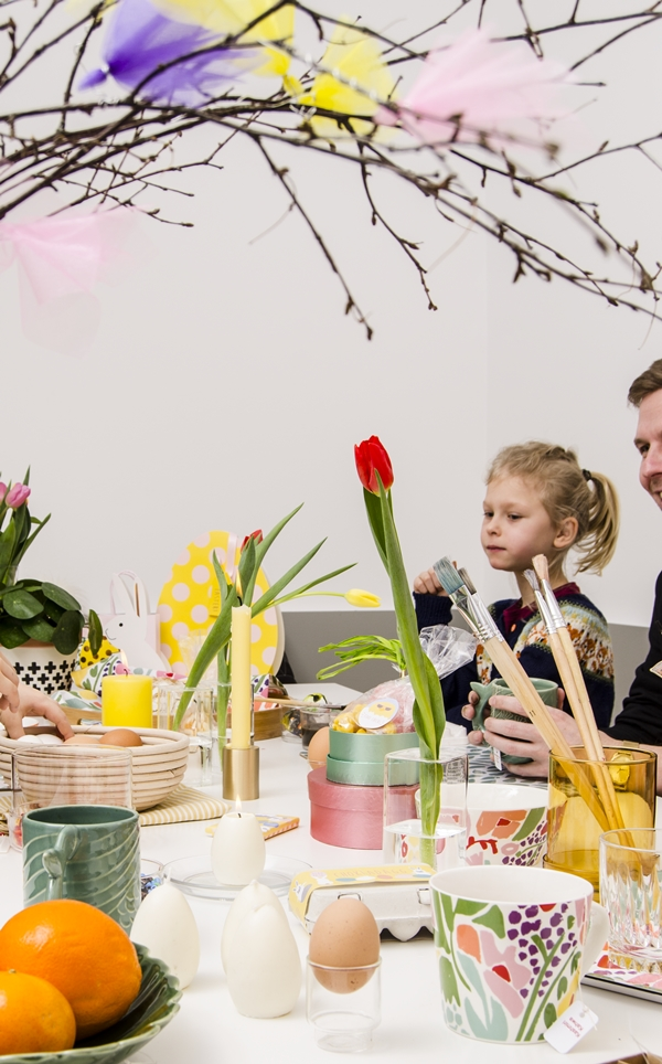 easter-table_4