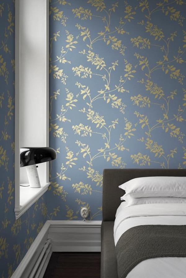 sandbergwallpaper_schersmin_430-36_1-481x720-3bb913e4-a0d7-4d40-9a3f-158e2998bf41