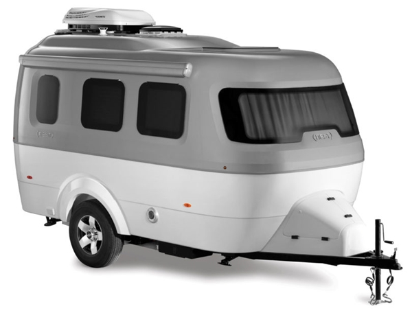 Airstream-Nest-Trailer-1-810x616