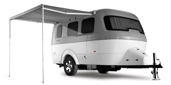 Airstream-Nest-Trailer-12-810x402