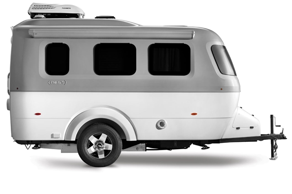 Airstream-Nest-Trailer-2