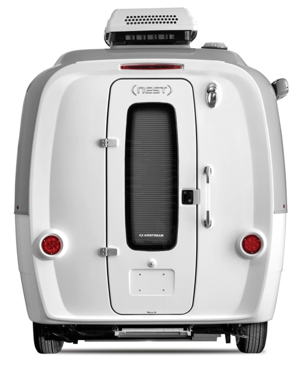 Airstream-Nest-Trailer-4-810x1027