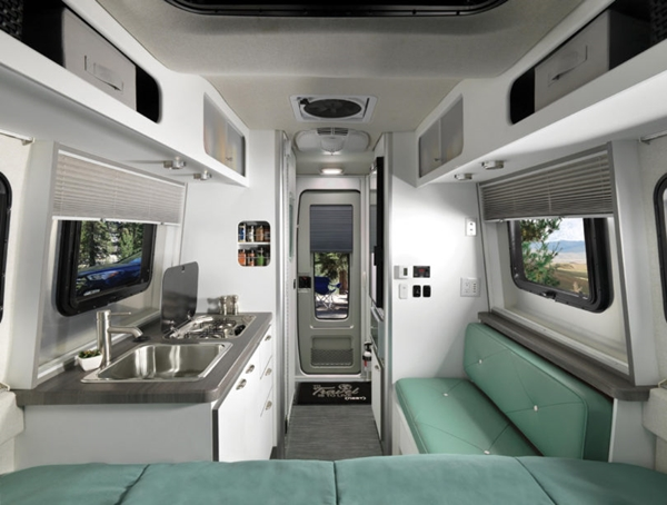 Airstream-Nest-Trailer-5-int-810x613