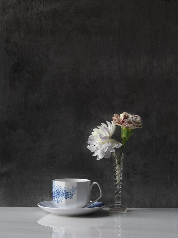 flowermomenblomscupandsaucerhr