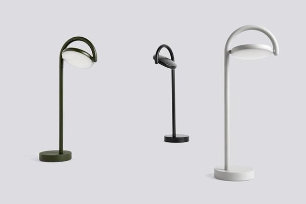 marselis-lamp-HAY-kaschkasch-1