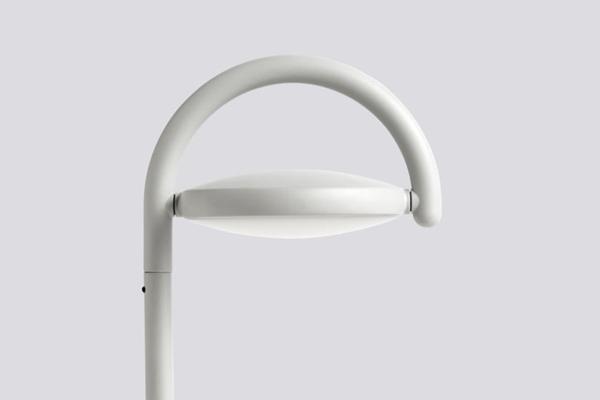 marselis-lamp-HAY-kaschkasch-3a-810x540