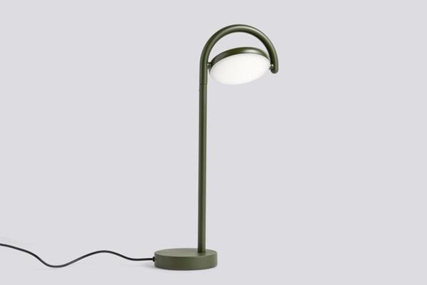 marselis-lamp-HAY-kaschkasch-7-810x540