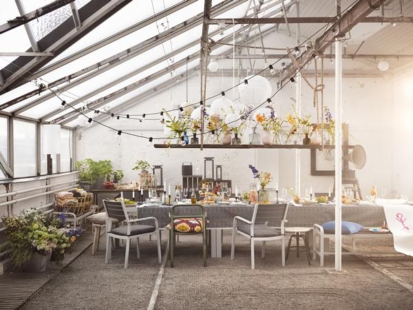 IKEA_Festdukning_SJAaLLAND